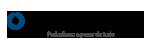 logos_0000_eldiario-tagline-2c