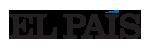 logos_0001_El_Pais