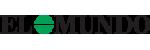 logos_0002_El_Mundo