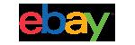 logos_0003_ebay_logo
