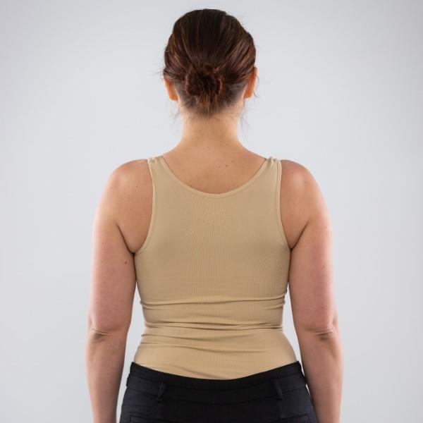 Moldeador Body-Fit para mejorar tu figura