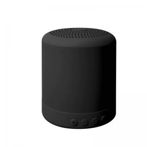 Mini Altavoz Bluetooth